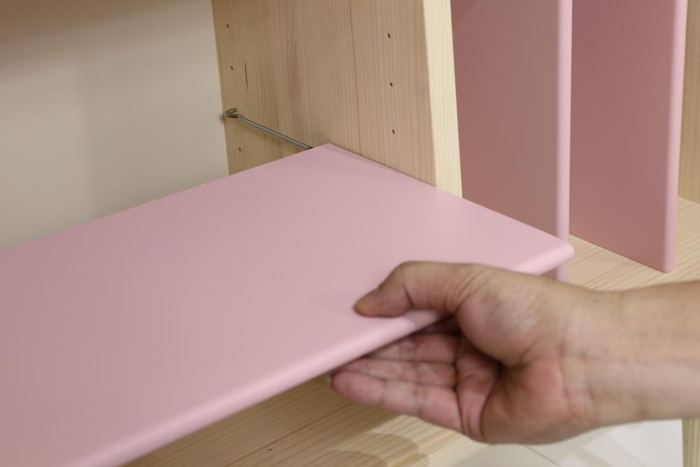 small cabinet 5