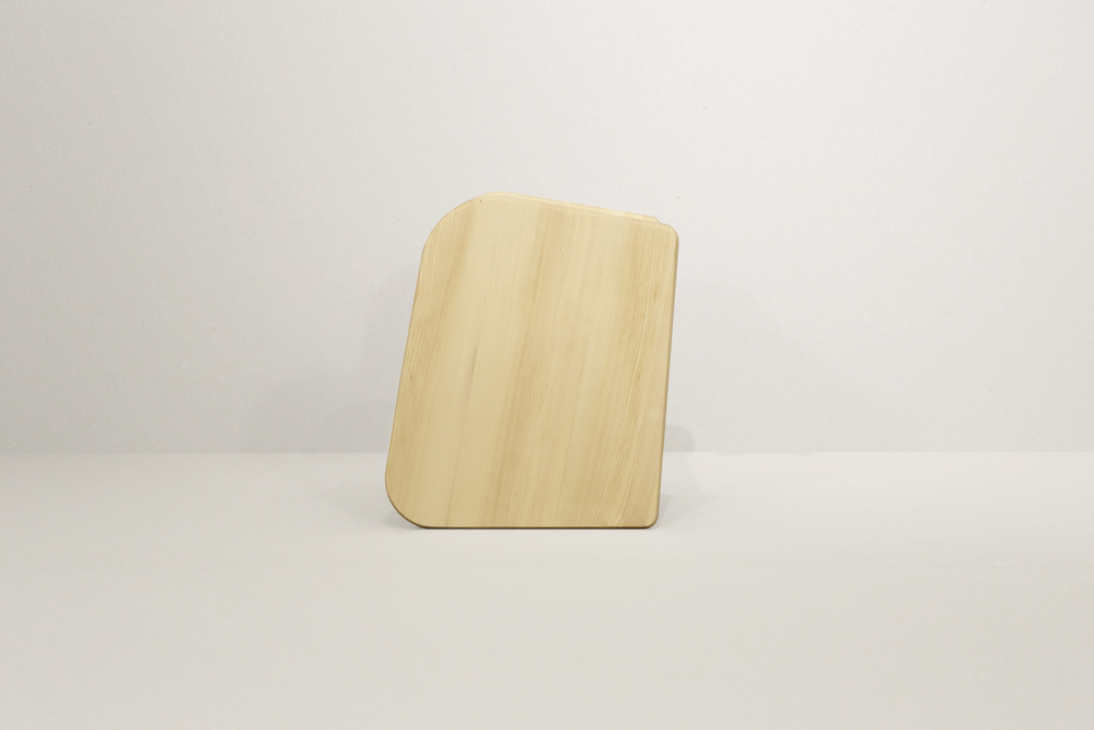 small chair 2