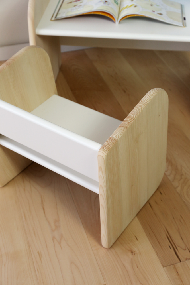 small chair 5
