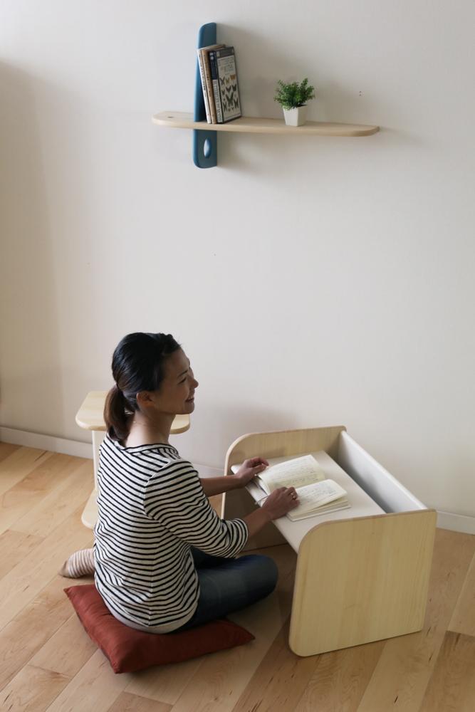 personal desk 3