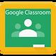 google-classroom-01.png