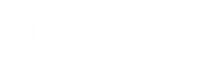 studio53-logo-_white (1).png