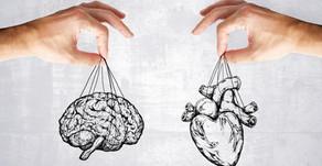 Liderliğinizi Hangi Beyniniz Yönlendiriyor?