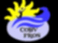 LogoMakr_5OZwOk.png