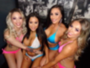 Penthouse-nude-models-all-from-Perth-Wes
