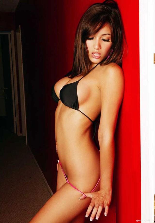misa-campo-bikini.jpg