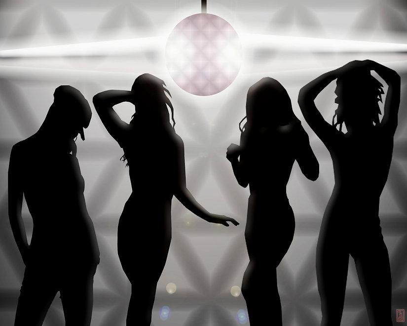 four_girls_silhouette_dancing-1280x1024