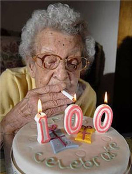 funny-birthday-comment-027.jpg