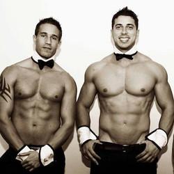 Cheeky Butlers.jpg
