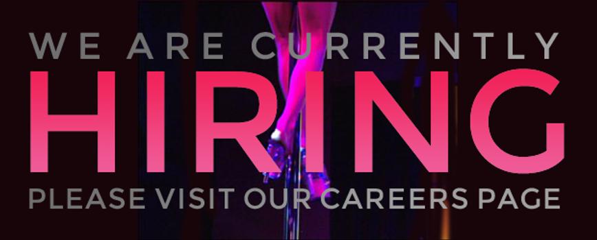 stripper jobs, topless waitress work, covid19 job, adult entertainer shifts, strip club work,