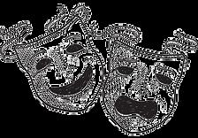 doodle-drama-masks-vector-1112865_edited
