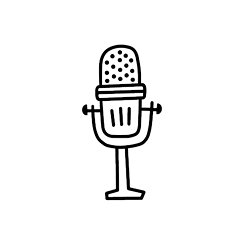 microphone%20doodle_edited.png