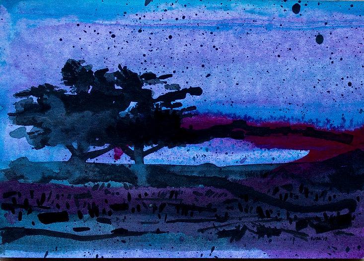 boom paars en blauw.jpg