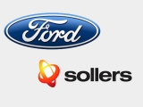 Ford Sollers