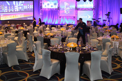 Sprint conference Miami