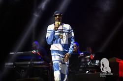 Snoop Dogg by Sandrasonik.com
