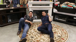 Scott Brothers _ Property Brothers
