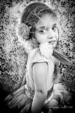 pic by Sandrasonik Creative
