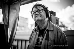 Richard Vazquez DJ