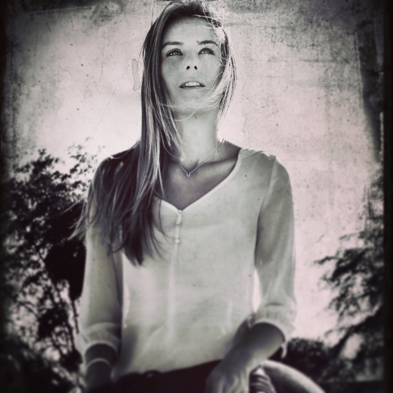 Sandrasonik Creative Photography
