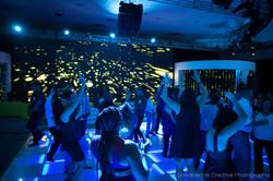 Sprint Executive Event - Orlando