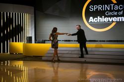 Sprint Executive Event Orlando
