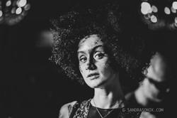 Event Portrature by Sandrasonik.com