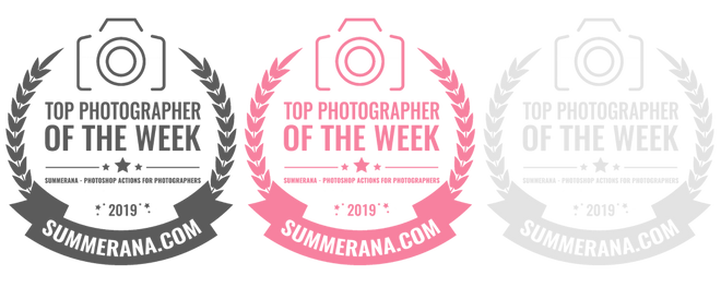 summerana-photoshop-actions-for-photogra
