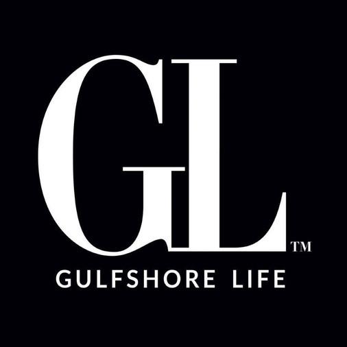 Gulfshore Life Magazine