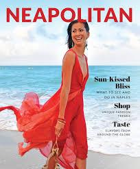 Neapolitan Magazine