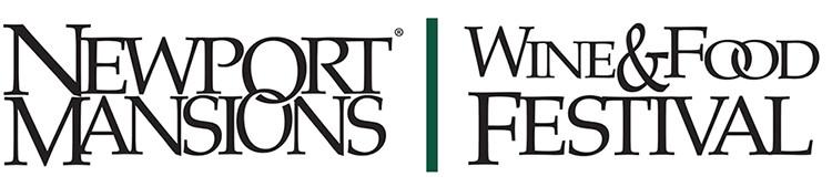 wf-logo-2016-(3).jpg