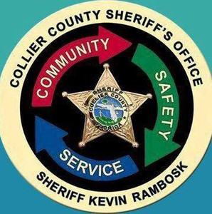 Collier County Sheriff