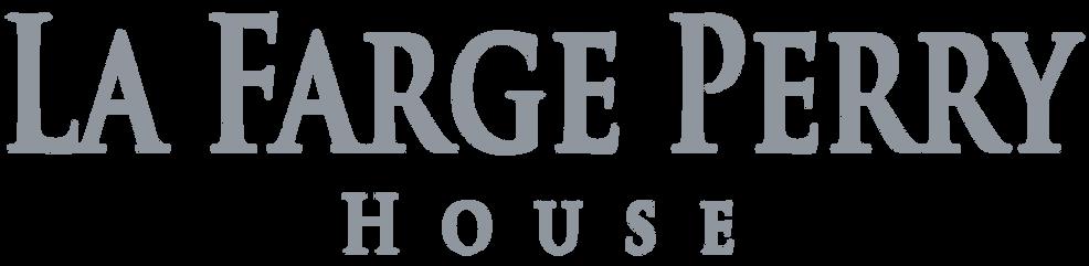 La-Farge-Perry-House-Logo_Grey_Website.p