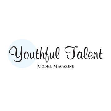 Youthful Talent Magazine