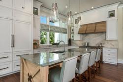 rum row kitchen
