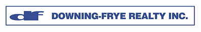 In-House Forms – Downing Frye Realty Agents.jpg