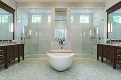 3450 bath