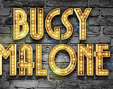 bugsy-malone.jpg