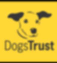 dogs-trust.jpg