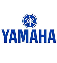 colour-logo-yamaha.jpg