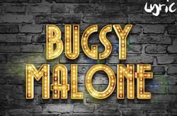 Bugsy-Malone Lyric Theatre