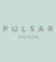 pulsar-health 2.png