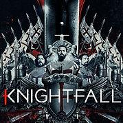 knightfall.jpg