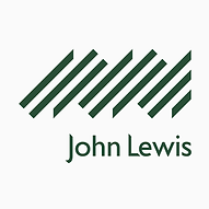com.johnlewis.android.png