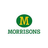Morrisons_logo.jpg