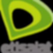 871px-Etisalat_Lanka_logo.svg.png