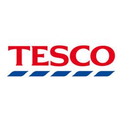 Tesco Commercial