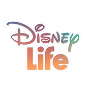 uk_disneylife_appicon_300x300_8c993160.j