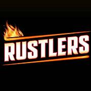 Creds_Rustlers_Logo.jpg