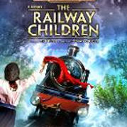 The+Railway+Children+poster.jpg.opt144x1